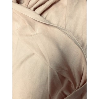 Wrapped Around You Snuggly Soft Cardigan