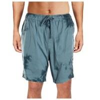 2f33ee9e2a Shop RVCA Mens Colorblock Swim Board Shorts - Free Shipping On ...