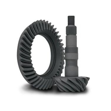 f3915141a3 Yukon (YG GMBOP-336) High Performance Ring and Pinion Gear S