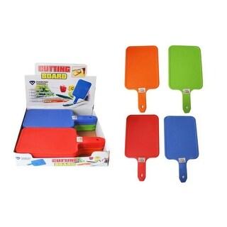 Cutting Board - 30 Units