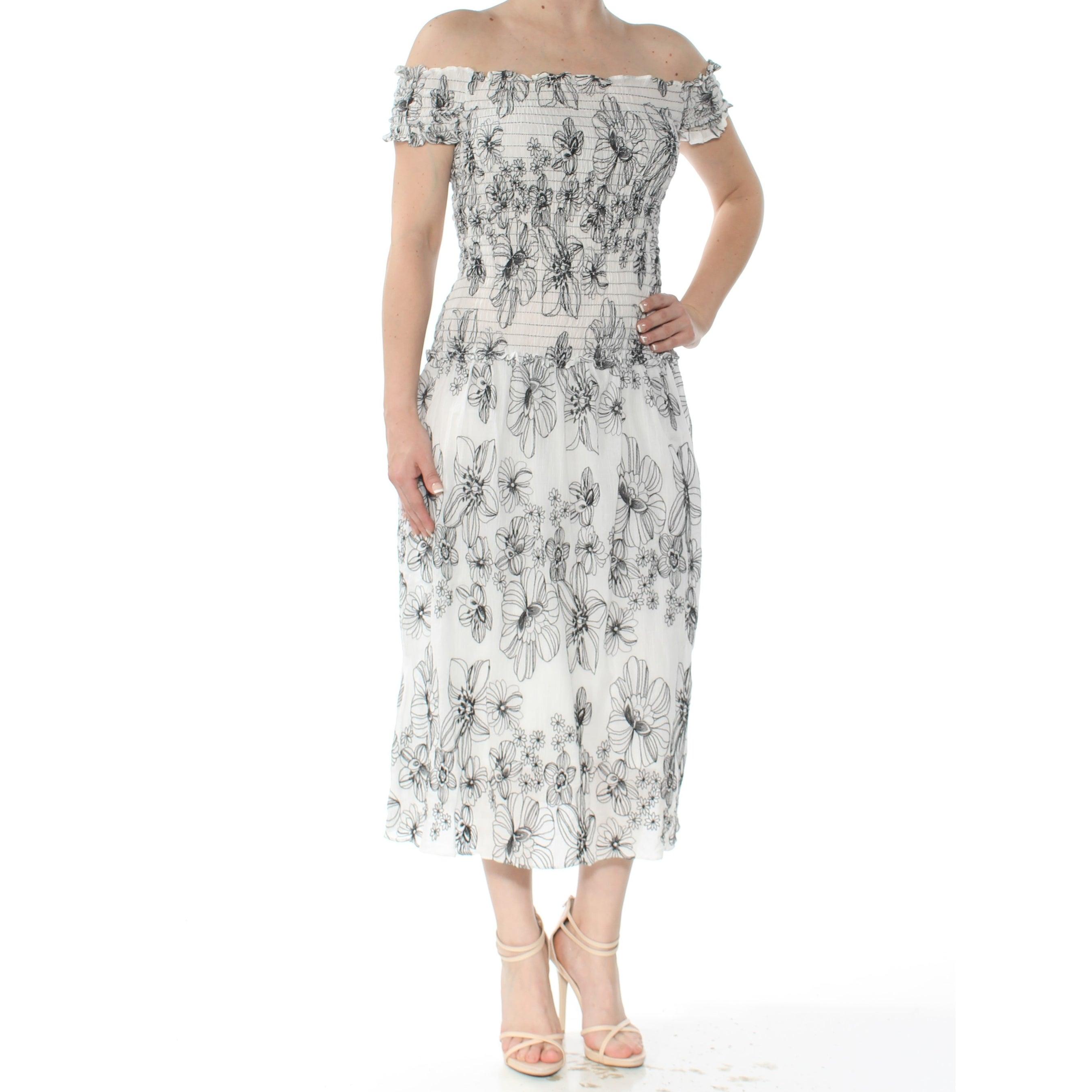 61ff3233167 Max Studio Dresses