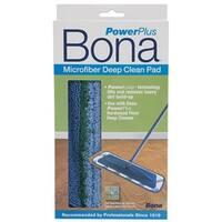 Bona Kemi Usa Inc AX0003495 Microfiber Deep Clean Pad