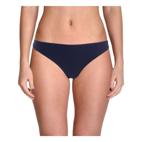 Tory Burch Womens Hipster Stretch Swim Bottom Separates