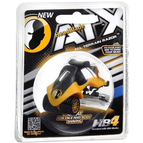 HeadBlade ATX Razor 1 ea