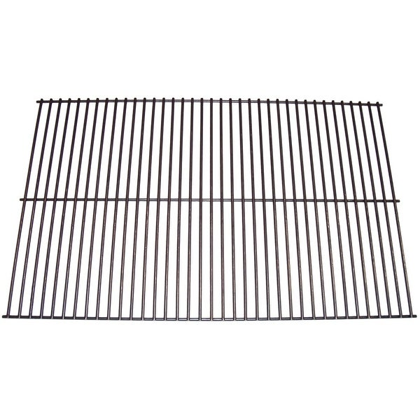 """28.5"""" Steel Wire Rock Grate for Turbo Gas Grill - N/A"""