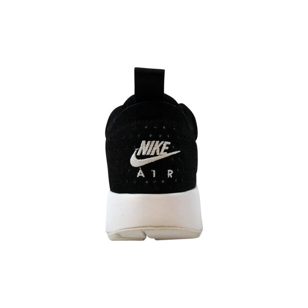 Shop Nike Air Max Tavas LTR BlackWhite 802611 001 Men's