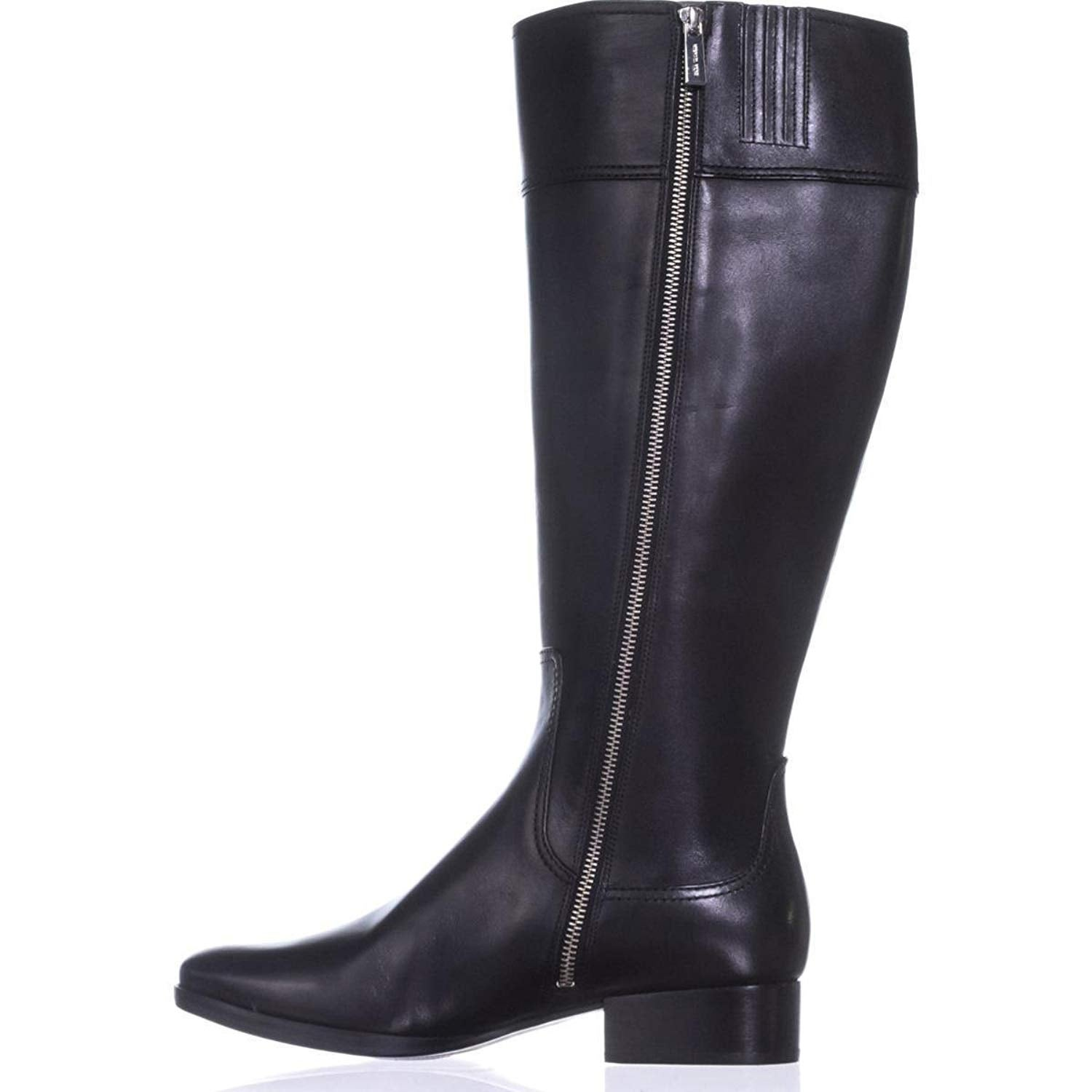 Buy Kors OverstockOur Boots Michael Women's Online At WEHD29I