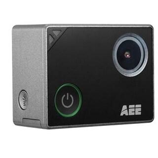 Aee Lyfe Titan 4K Action Digital Camcorder