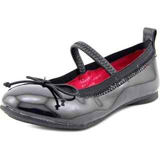 Kenneth Cole Reaction Copy Tap 2 Round Toe Synthetic Mary Janes