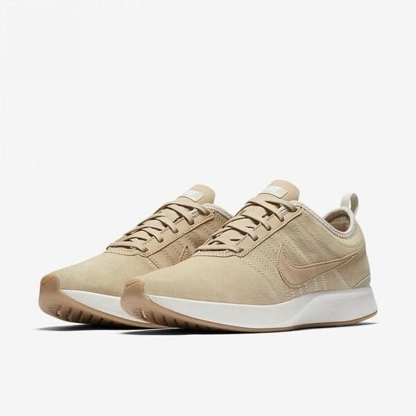 Nike Sneaker Low kaufen günstig Dualtone Racer Se Sneaker