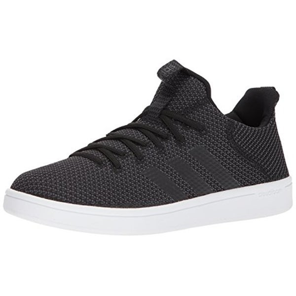 best loved 857a2 2b467 Adidas Menx27s Cf Adv Adapt, Core BlackCore Black