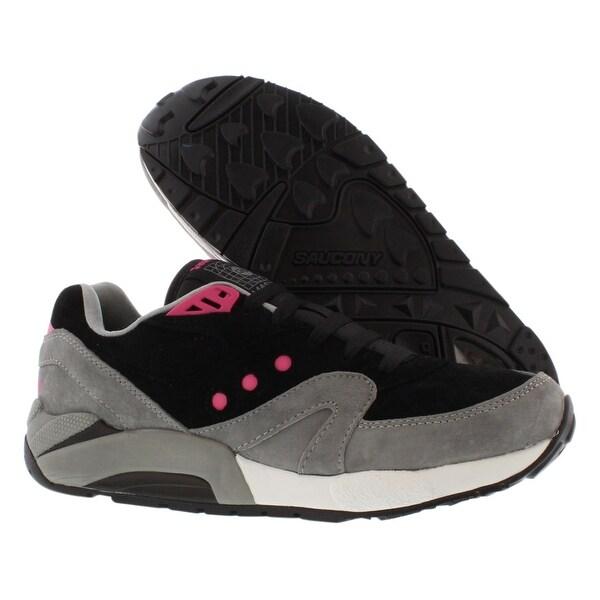 Saucony G9 Control Running Men's Shoes - 8 d(m) us