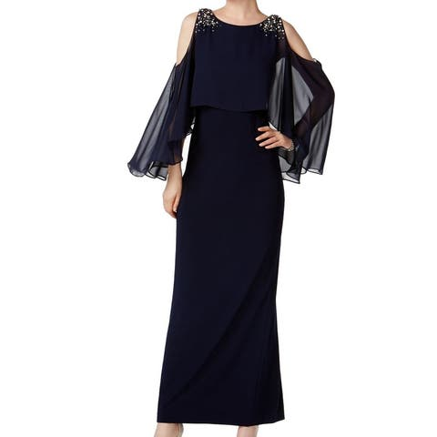 10195c098eb48 Vince Camuto Dresses | Find Great Women's Clothing Deals Shopping at ...