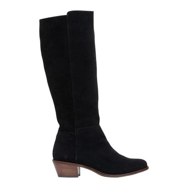 Tinsley Wide Calf Knee High Boot