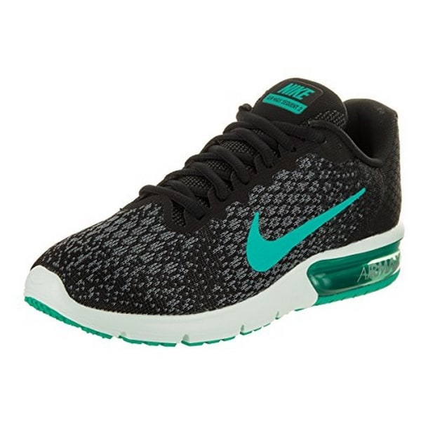 b91a893e70 Shop Nike Womens Wmns Nike Air Max Sequent 2 - Free Shipping Today -  Overstock - 21544379