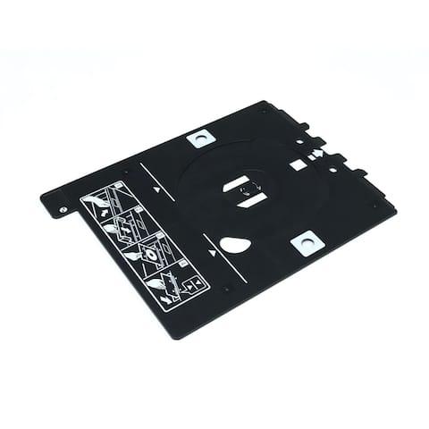OEM Epson CDR Print Tray Originally Shipped With XP-6105, XP-6000, XP-6001 - N/A