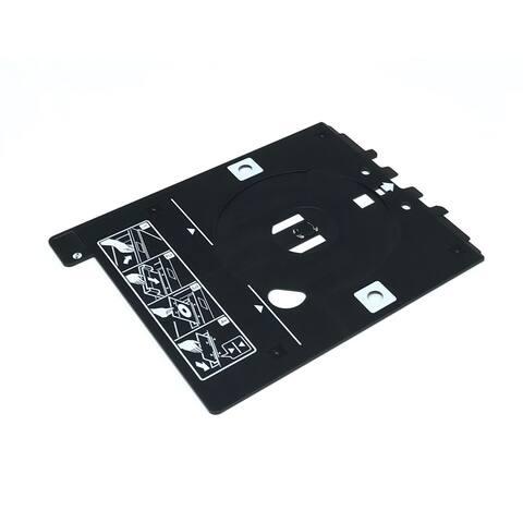 OEM Epson CDR Print Tray Originally Shipped With XP-8500, XP-8505, XP-6100 - N/A
