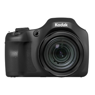 KODAK PIXPRO AZ652 Astro Zoom Digital Camera