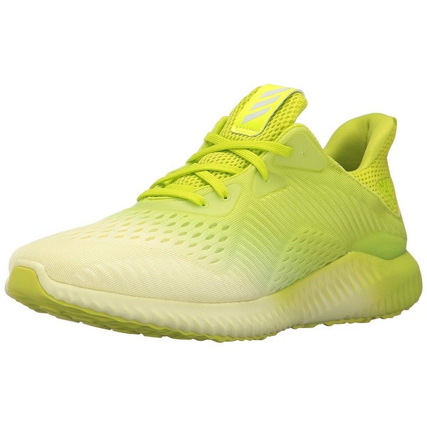 84809db41 Shop Adidas Mens Alphabounce Em M Hight Top Lace Up Boxing Shoes ...