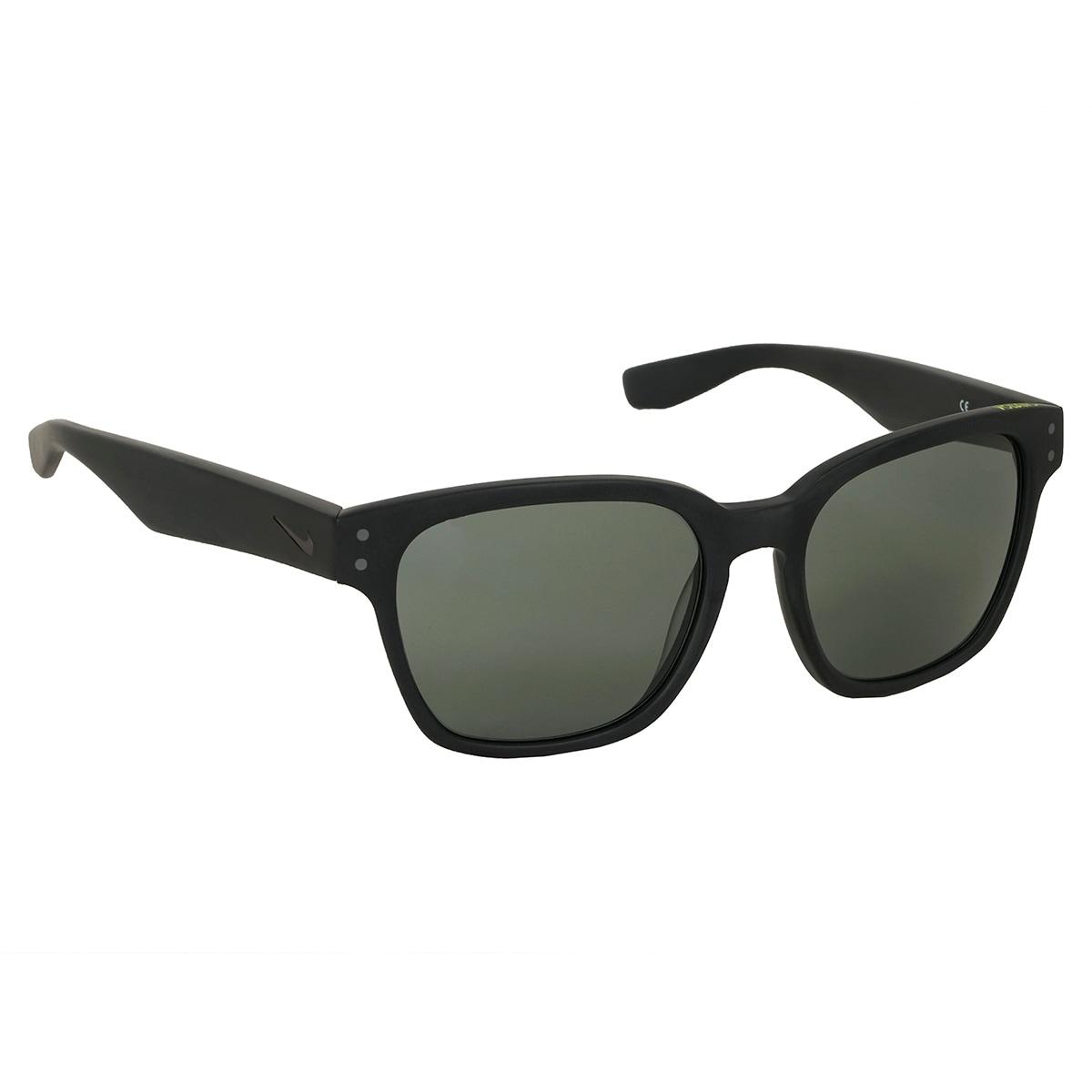 fusión novia patrocinador  Nike Volano EV0877 Sunglasses - Overstock - 24169740