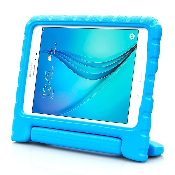 Shop Samsung Galaxy Tab A 8 0 Case I Blason Armorbox Kido