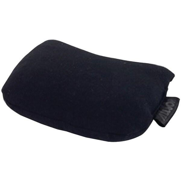 ALLSOP 29808 Comfortbead Mouse Rest