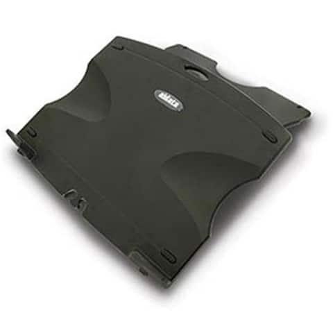 AiData 141 0131 E-Z Laptop Riser NS006