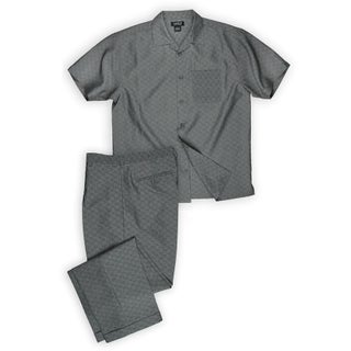 Two Piece Walking Set (CP-94) (More options available)