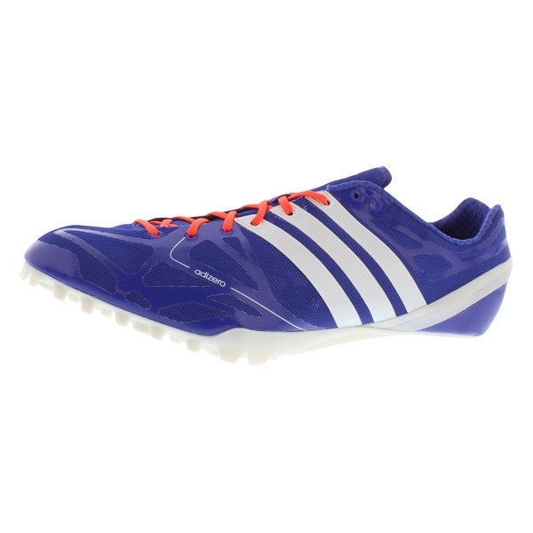 Adidas Adizero Prime Accelerator Track and Field Men's Shoes