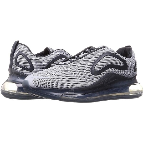 nike air max 720 wolf grey anthracite