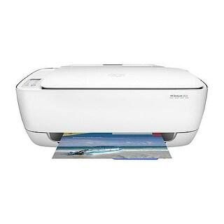 HP DeskJet 3630 All-in-One Printer Business Printer
