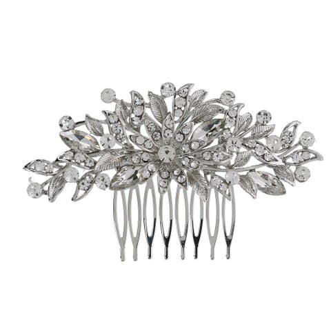 e1f743f2ce7 Buy Silver Women's Hats Online at Overstock | Our Best Hats Deals