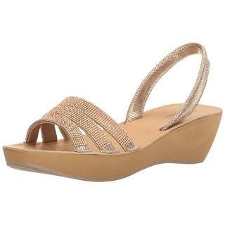 81487c24e Quick View.  47.20. Kenneth Cole REACTION Women s Fine Jewel Platform Sandal.  Quick View
