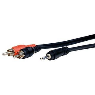 Comprehensive Cable - 2Pp-2Pp-15St https://ak1.ostkcdn.com/images/products/is/images/direct/48c1da00543fd35375b88f5fc067da06bacb8426/Comprehensive-2Pp-2Pp-15St-Cables-2Pp-2Pp-15St-Rca-Audio-Video-Cable%28Black%29.jpg?impolicy=medium