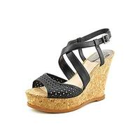 Vince Camuto Women's Ilario Wedge Sandal - 6