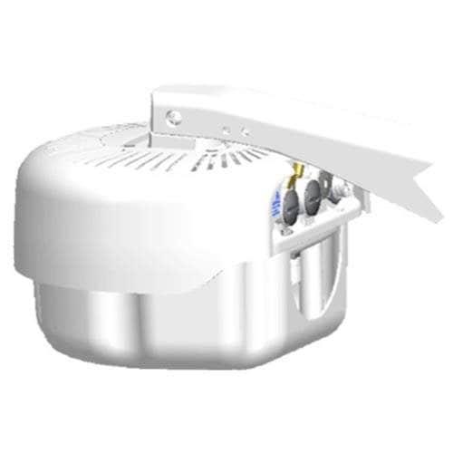 """HP AP-274 Wireless Access Point JW176A AP-274 Wireless Access Point"""