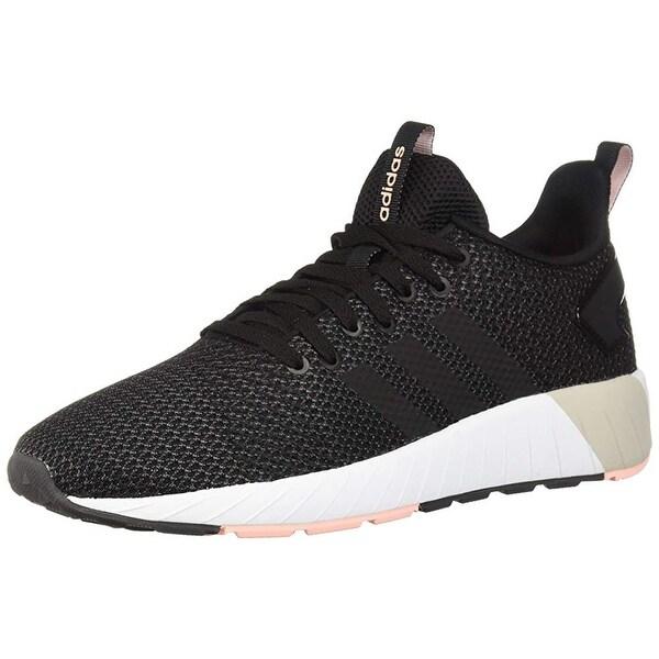 f849aa754f975e Shop Adidas Women s Questar Byd W Running Shoe