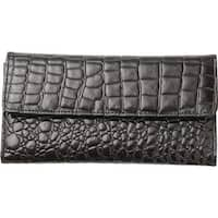 Embassy Ladies' Wallet