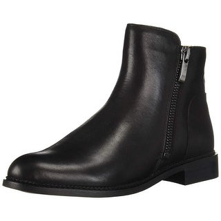 Link to Franco Sarto Women's Harmona Ankle Boot, Similar Items in Fan Shop