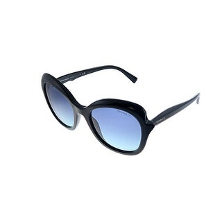 Link to Tiffany & Co.  TF 4154 80019S 54mm Womens 0 Frame Blue Gradient Lens Sunglasses Similar Items in Women's Sunglasses