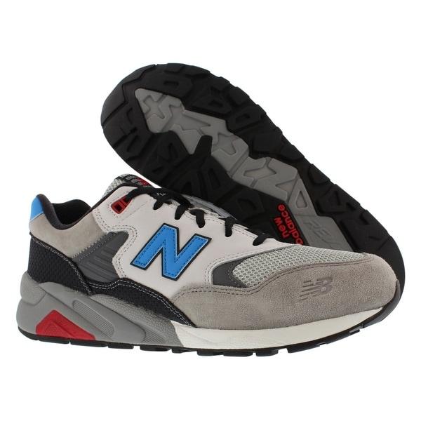 New Balance 580 Men's Shoes Size