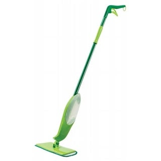 Libman 4002 Libman Extra Wide Freedom Spray Mop