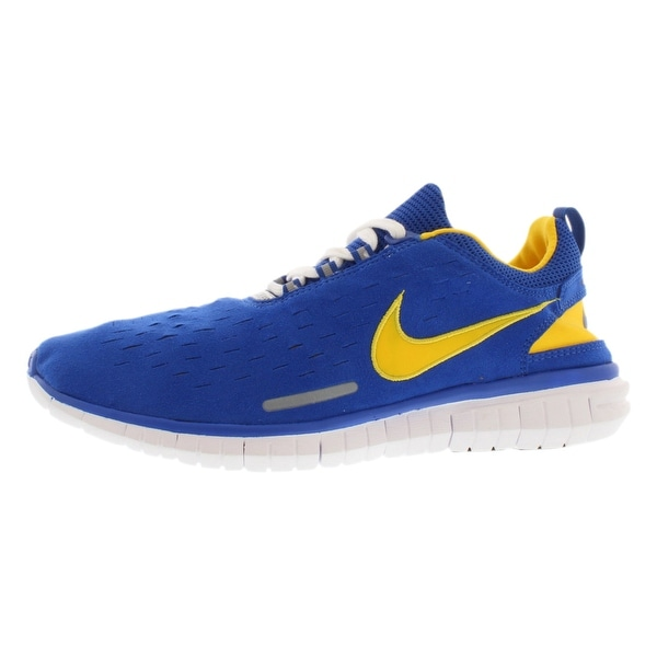 Nike Free Og Superior Running Men's Shoes - 13 d(m) us