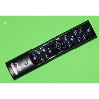 Epson Projector Remote Control Shipped With: MegaPlex MG-850HD, MegaPlex MG-50