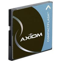 Axion A0655403-AX Axiom 2GB DDR2 SDRAM Memory Module - 2GB - 533MHz DDR2-533/PC2-4200 - DDR2 SDRAM - 240-pin