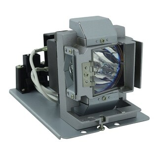 Total Micro Technologies - 300W Projector Lamp For Promethean