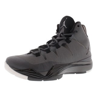 ba367afbbf6 Buy Athletic Online at Overstock