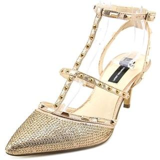 Inc International Concepts Carma Pumps Women's Shoes