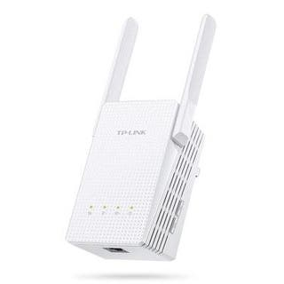 Tp-Link Ac750 Dual Band Wi-Fi Range Extender W/ Gigabit Ethernet Port (Re210)|https://ak1.ostkcdn.com/images/products/is/images/direct/48de8e54d727c9ca84578a629363f6d1e5f547e2/Tp-Link-Ac750-Dual-Band-Wi-Fi-Range-Extender-W--Gigabit-Ethernet-Port-%28Re210%29.jpg?impolicy=medium