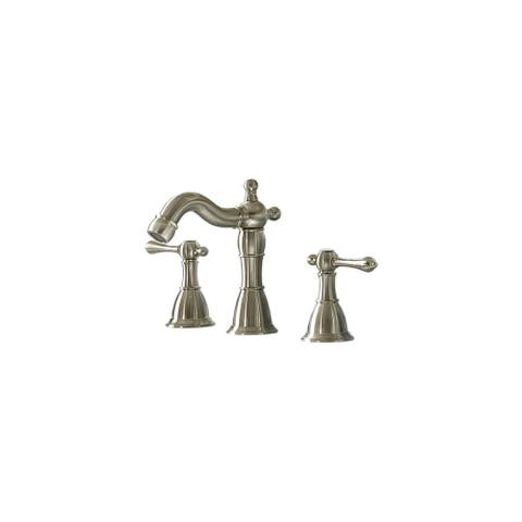 Legion Furniture UPC Faucet With Drain ZL20518-BN